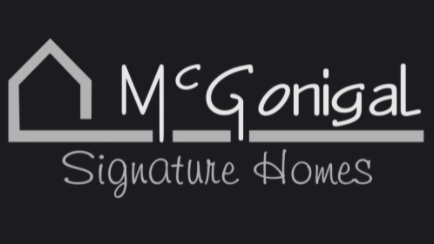 Red Deer Home Builder - Mcgonigal Signature Homes